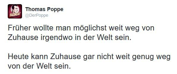 Früher2